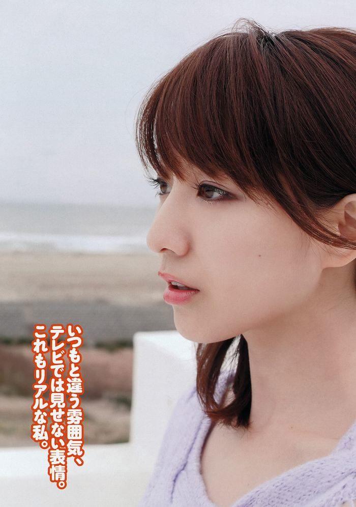 t_minami_072-700x996.jpg