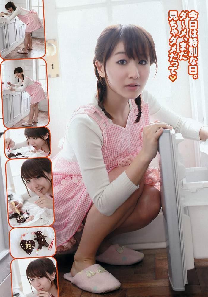 t_minami_074-700x997.jpg