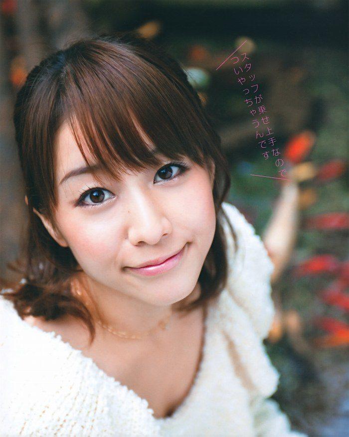 t_minami_077-700x875.jpg