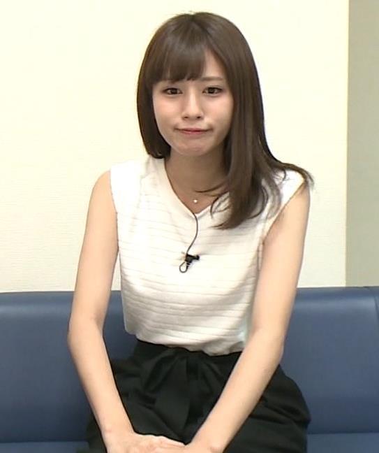 tsutsumi_reimi_3018110759312.jpg