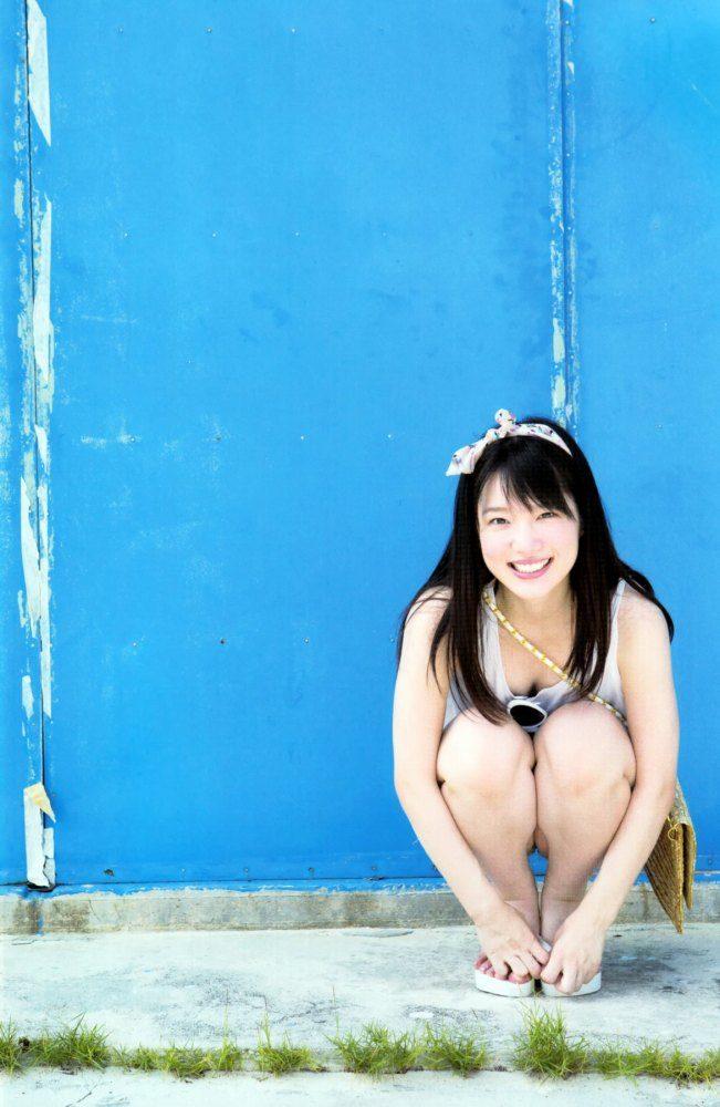 uchida_012-651x1000.jpg