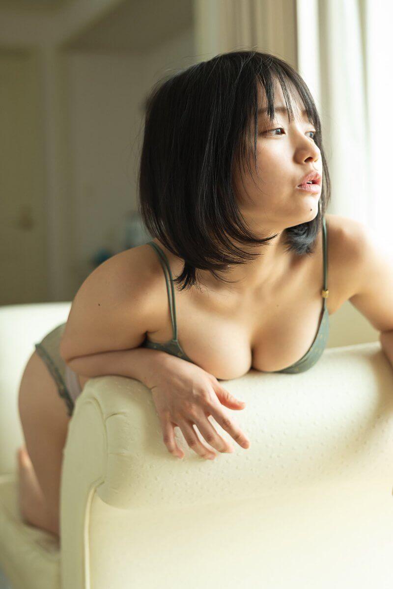 ueda35.jpg