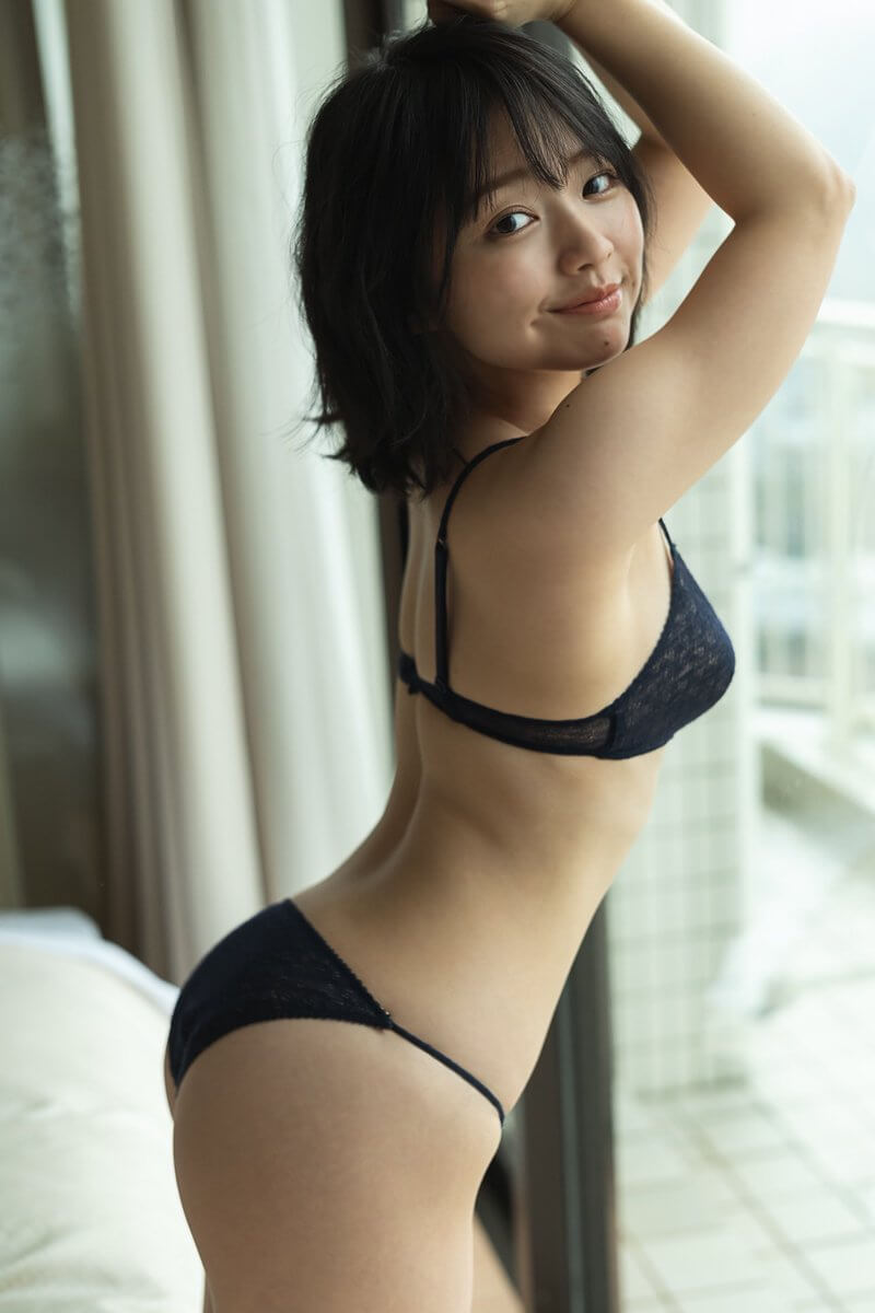 ueda36.jpg