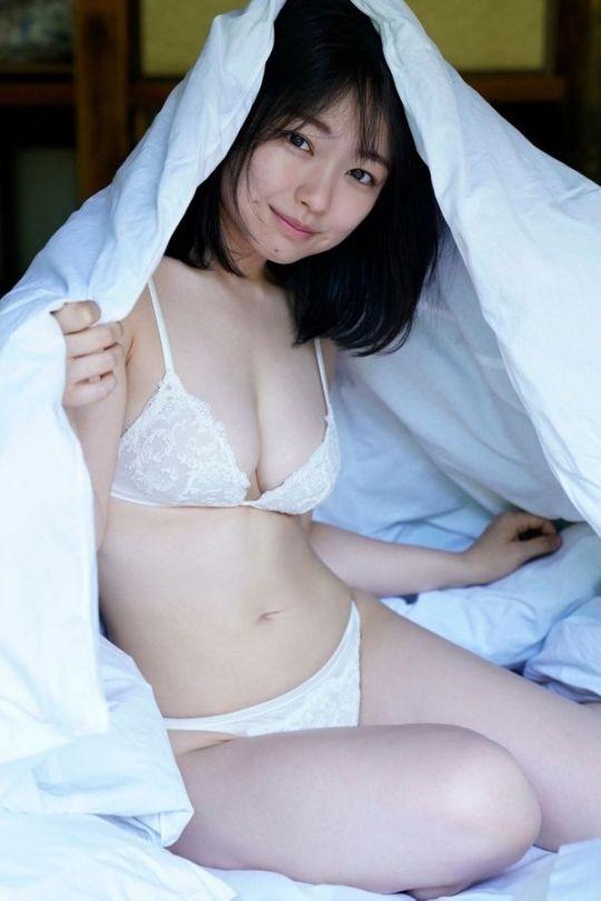 ueda51.jpg
