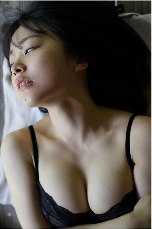 ueda9.jpg