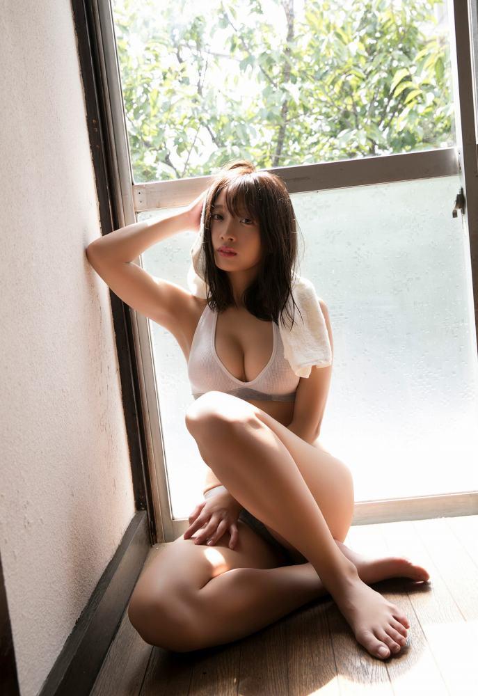 watanabesan_042.jpg