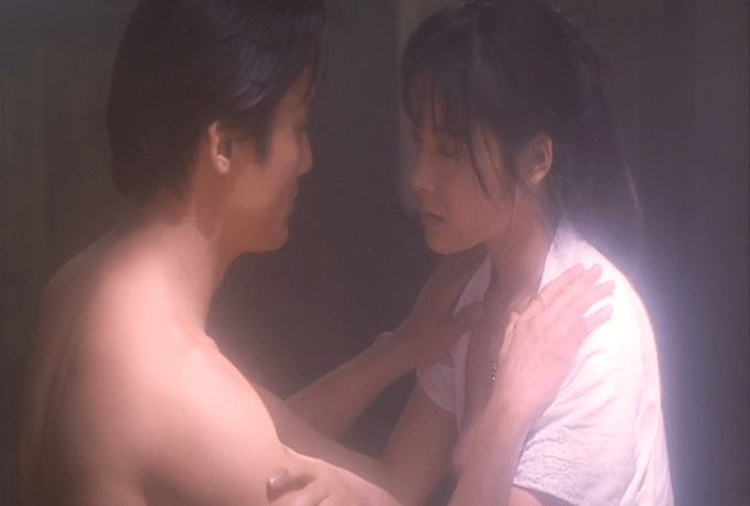 yasuko_036.jpg