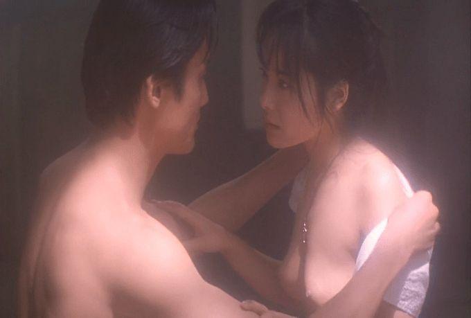 yasuko_038.jpg