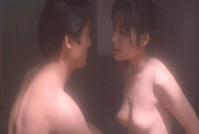 yasuko_041.jpg