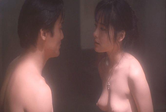 yasuko_043.jpg