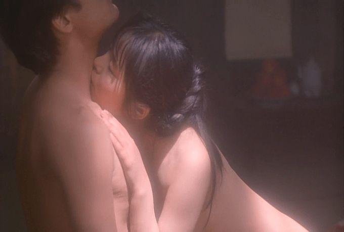 yasuko_046.jpg