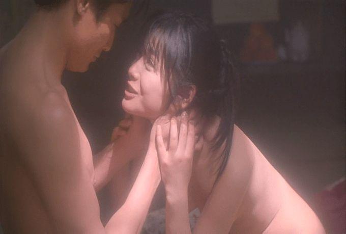 yasuko_049.jpg
