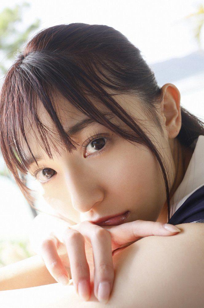 yoshii_019-664x1000.jpg