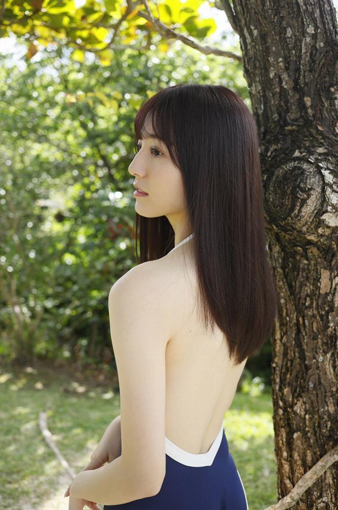 yoshii_023-664x1000.jpg
