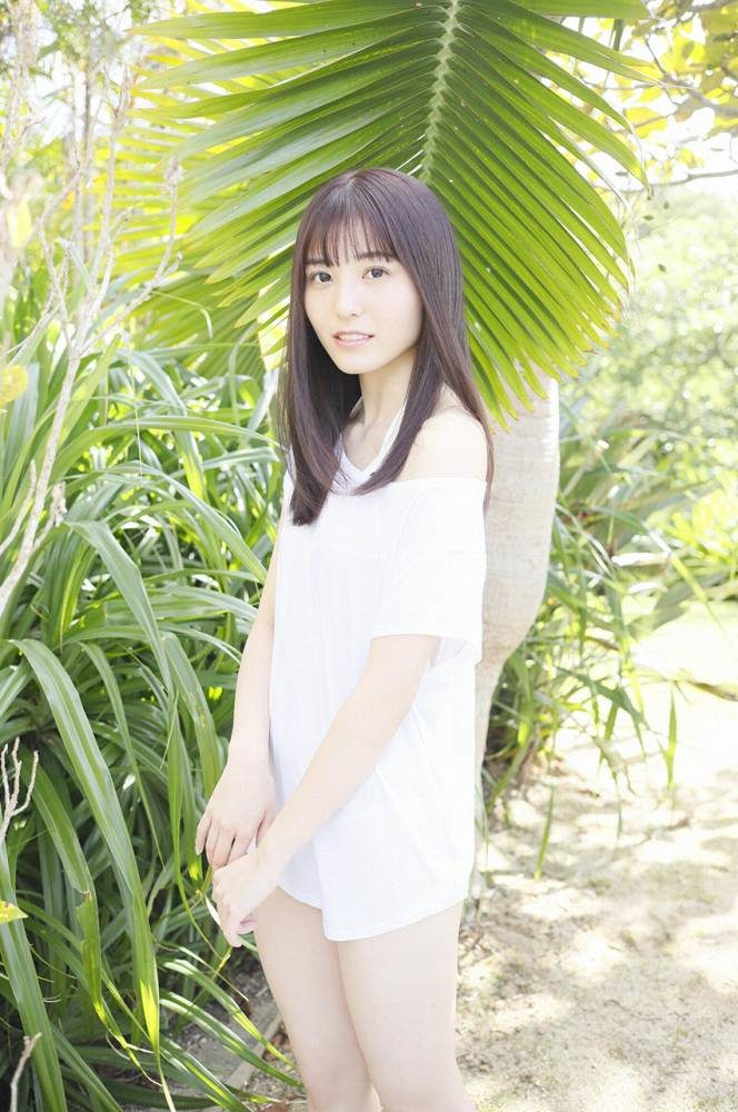 yoshii_025-664x1000.jpg