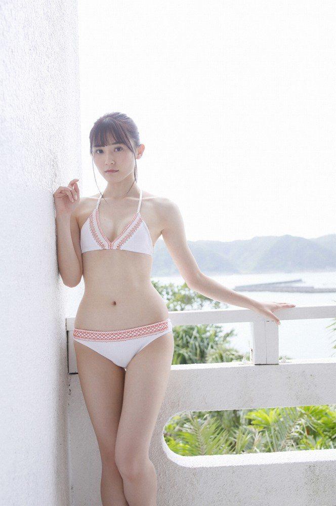 yoshii_042-664x1000.jpg