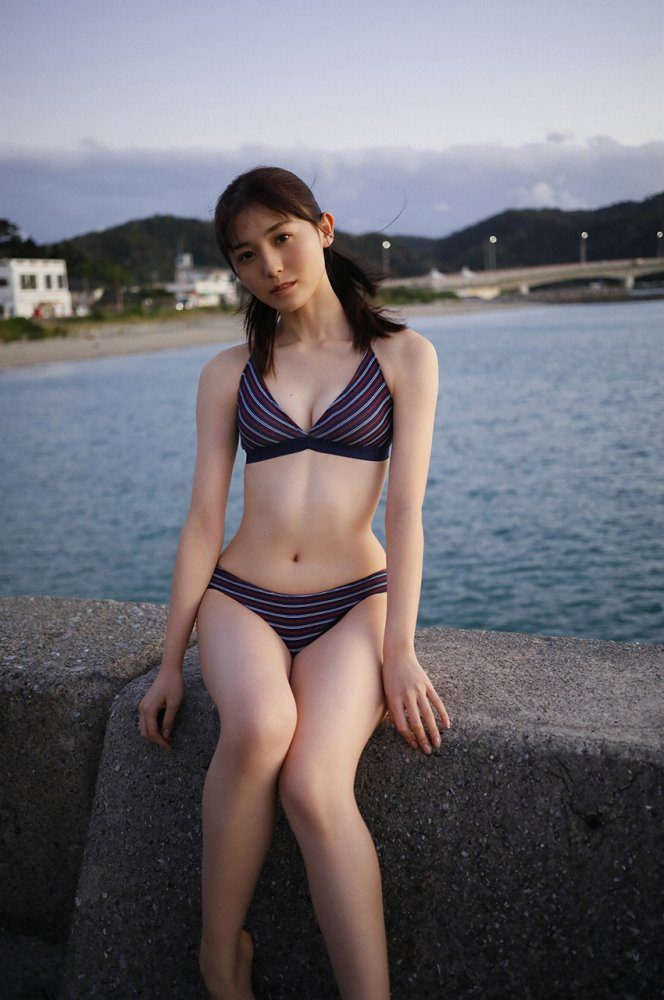 yoshii_046-664x1000.jpg