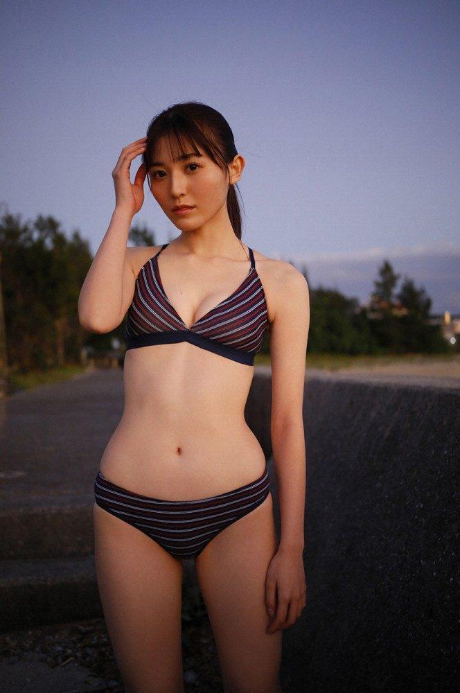 yoshii_048-664x1000.jpg
