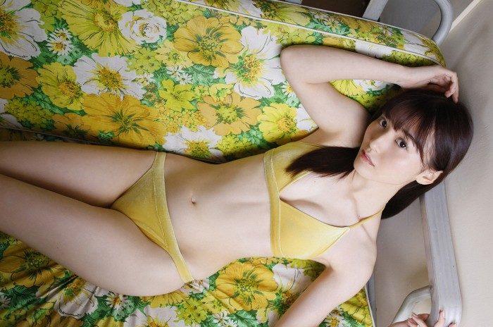 yoshii_081-700x464.jpg