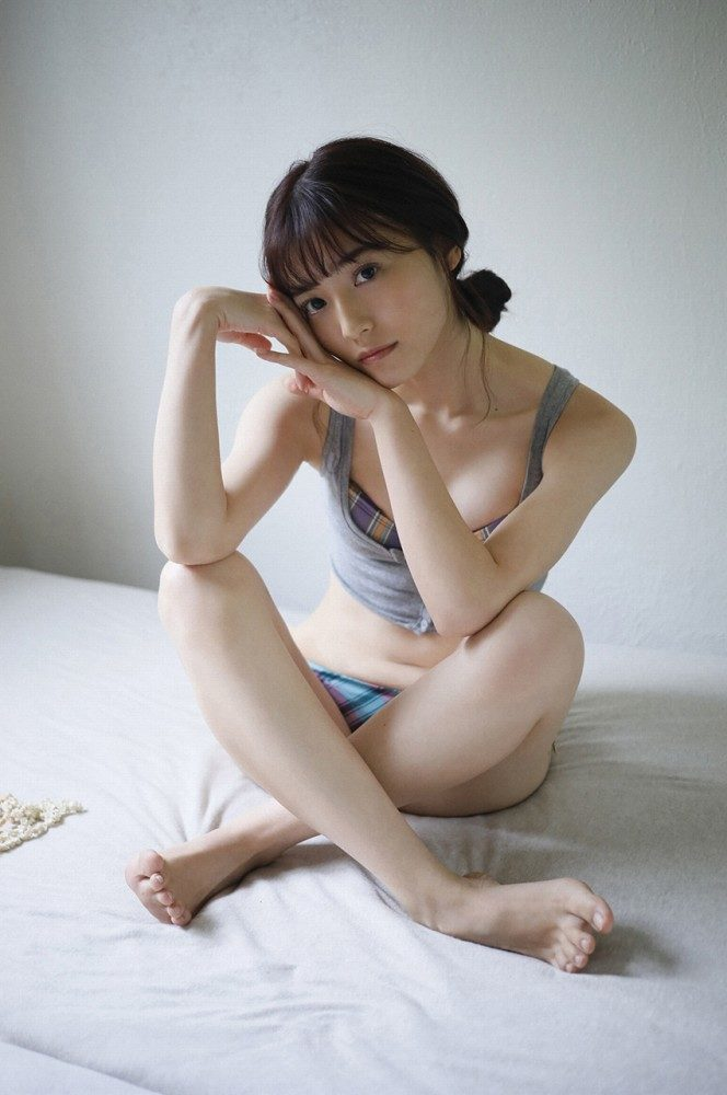 yoshii_104-664x1000.jpg