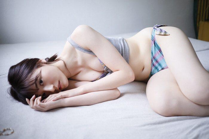 yoshii_108-700x464.jpg