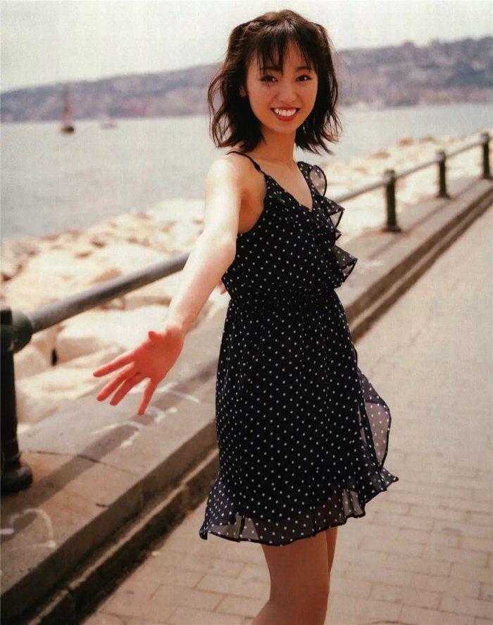 yui_012-700x887.jpg