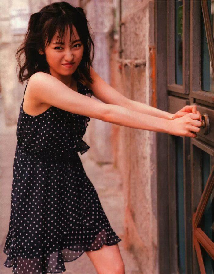 yui_022-700x895.jpg