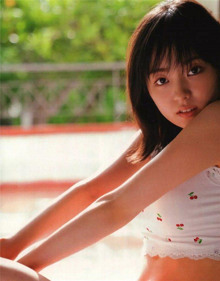 yui_035-700x895.jpg