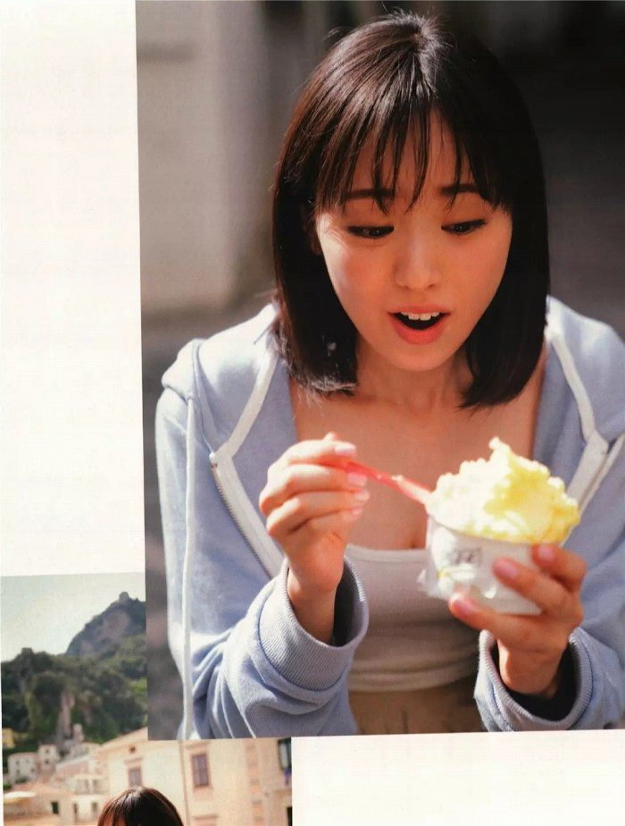 yui_078-700x924.jpg