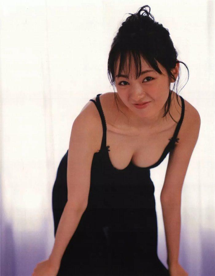 yui_125-700x895.jpg