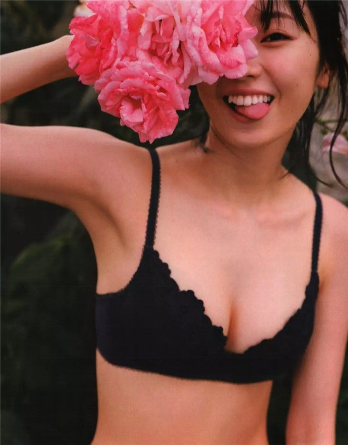 yui_129-700x895.jpg