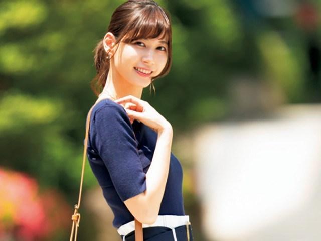 yukirinu1.jpg