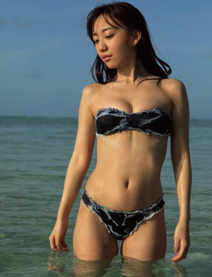 yuna_004.jpg