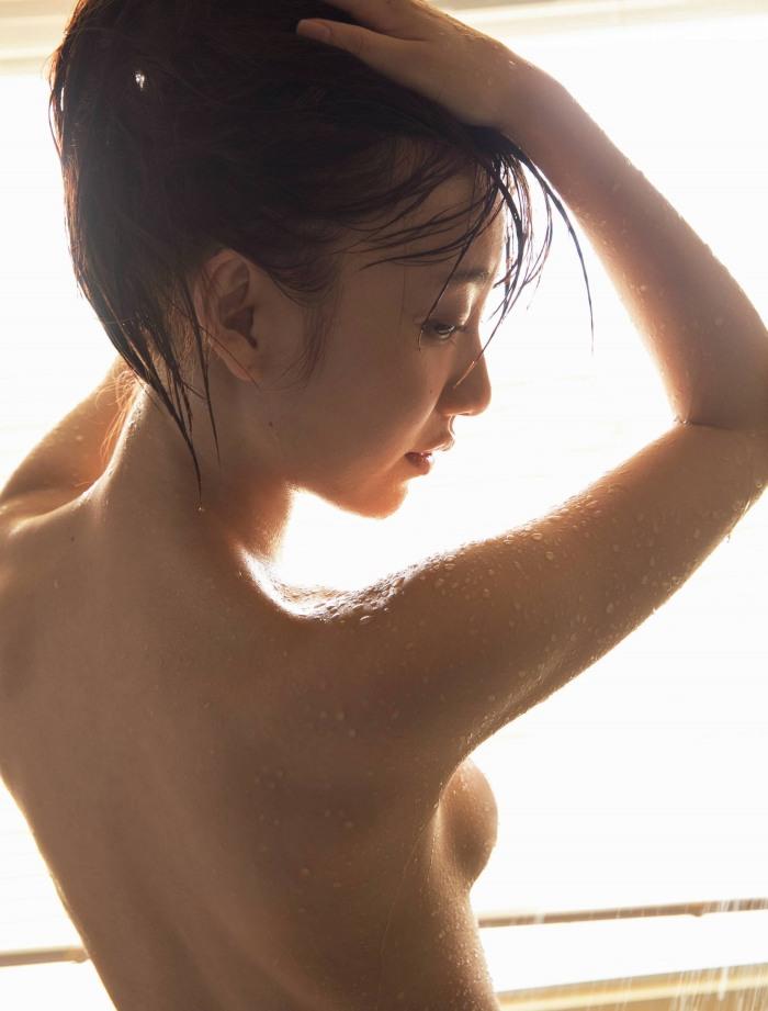 yuna_007.jpg