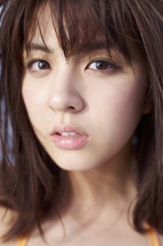 yurina_003-664x1000.jpg