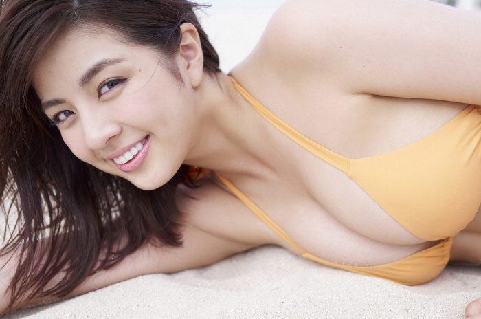 yurina_013-700x464.jpg
