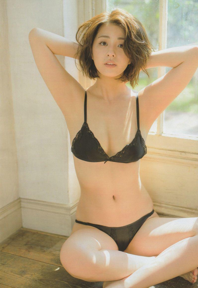 yurina_076.jpg
