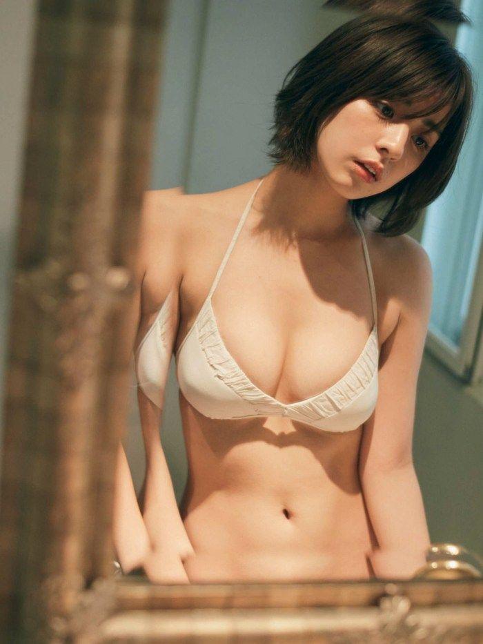yurina_082.jpg