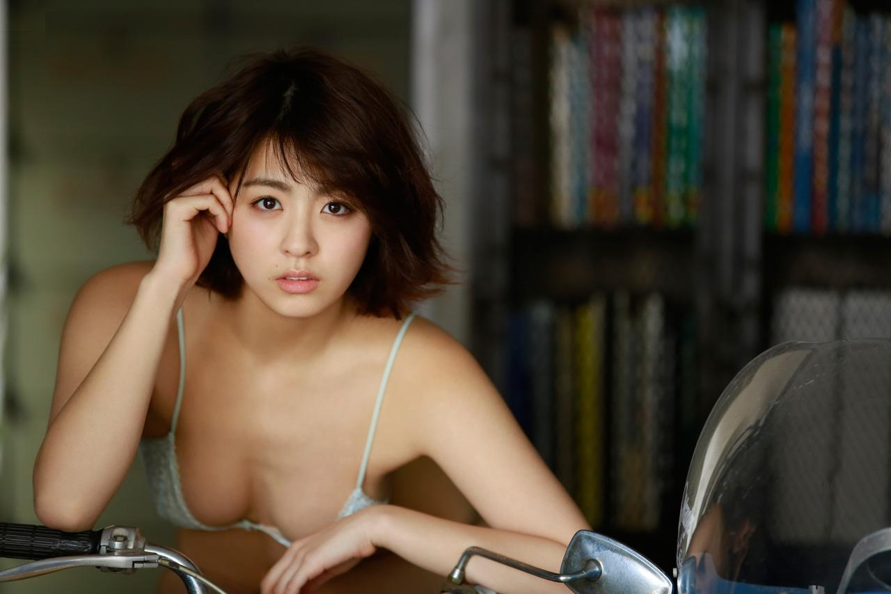 yurina_086.jpg