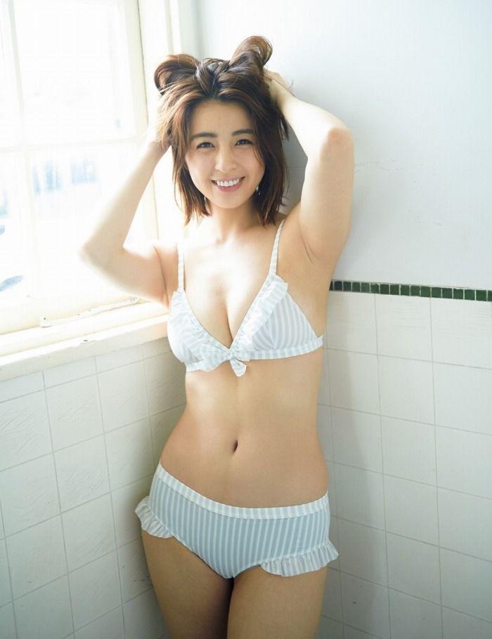 yurina_087.jpg