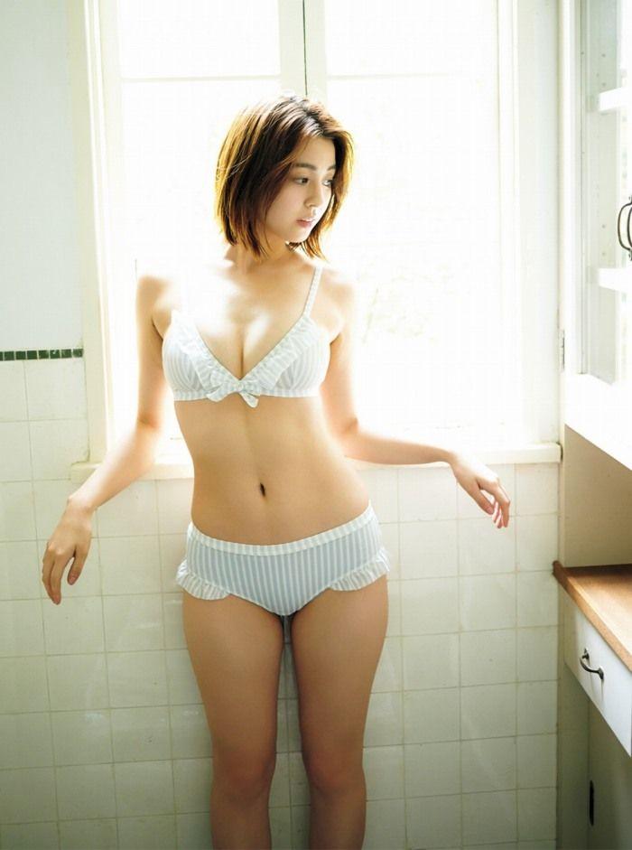 yurina_088.jpg