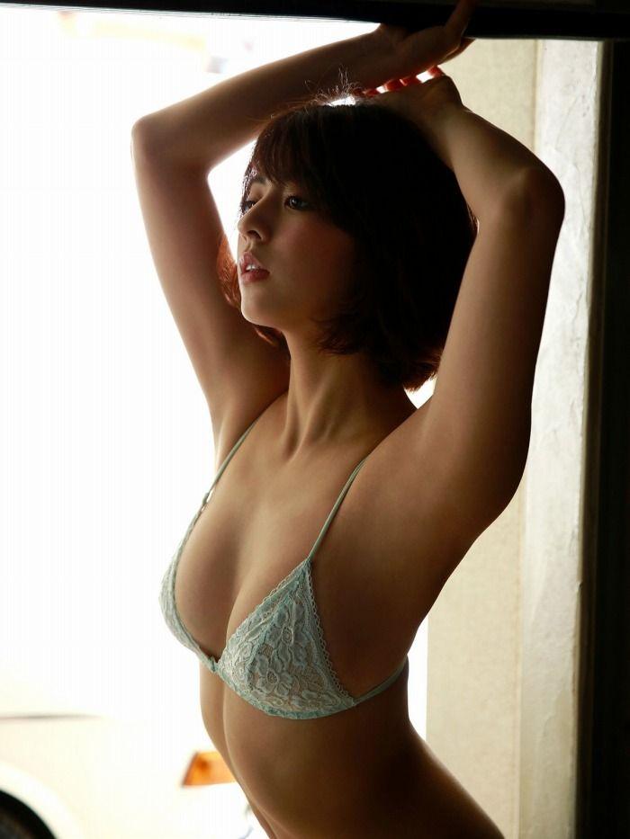 yurina_089.jpg