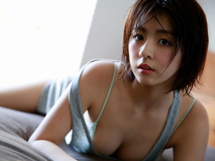 yurina_092.jpg