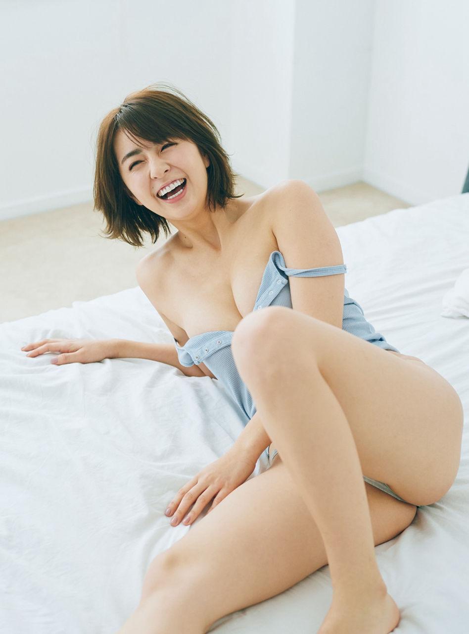 yurina_093.jpg