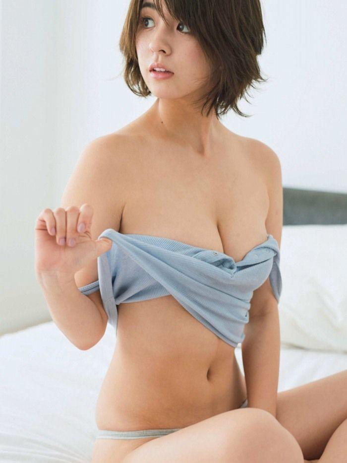 yurina_094.jpg