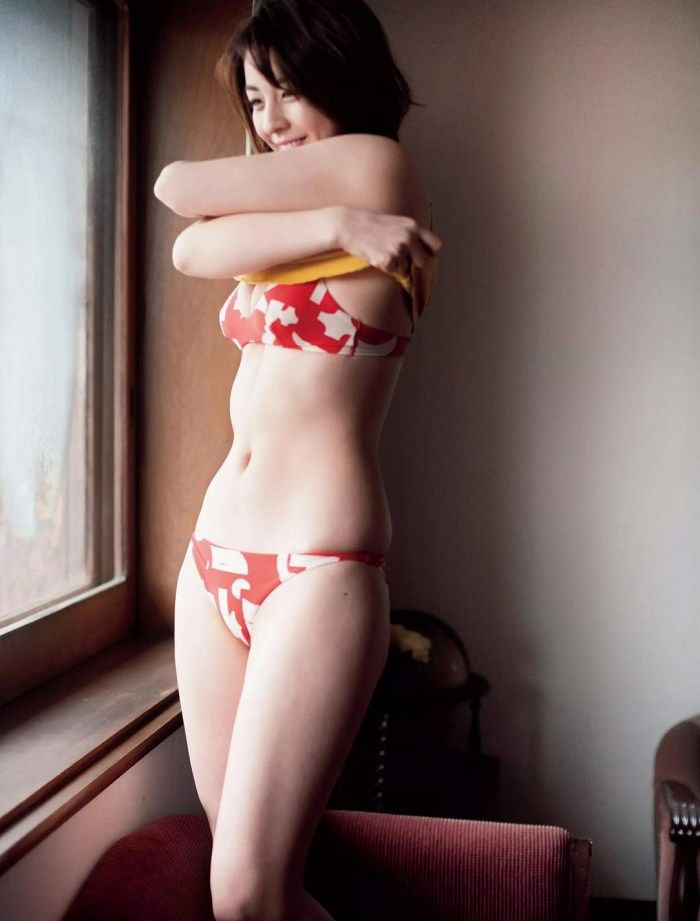 yurina_097.jpg