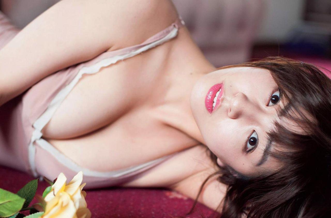 yurina_099.jpg