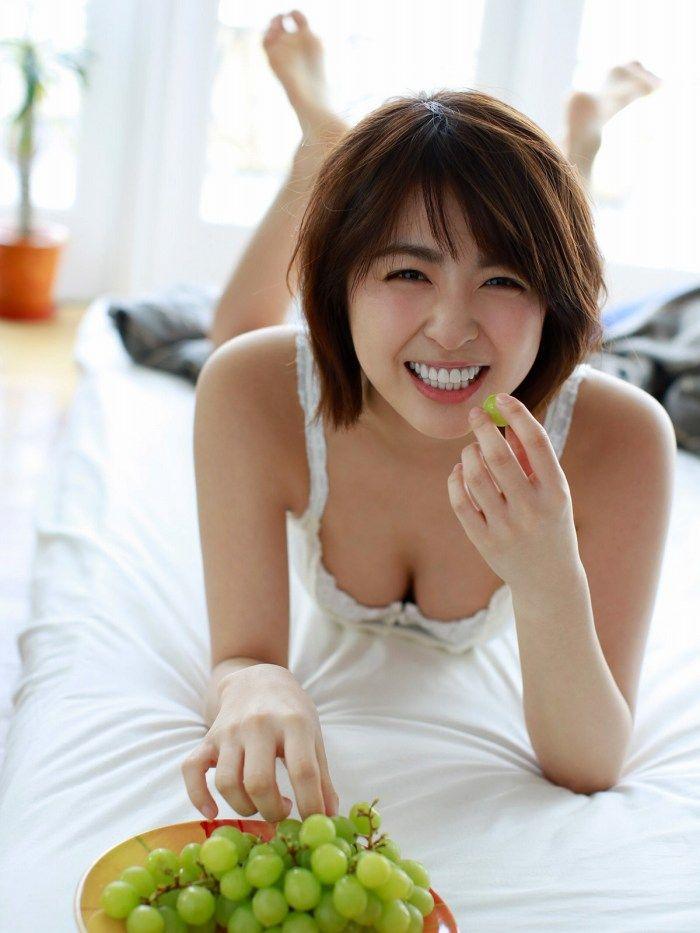 yurina_104.jpg