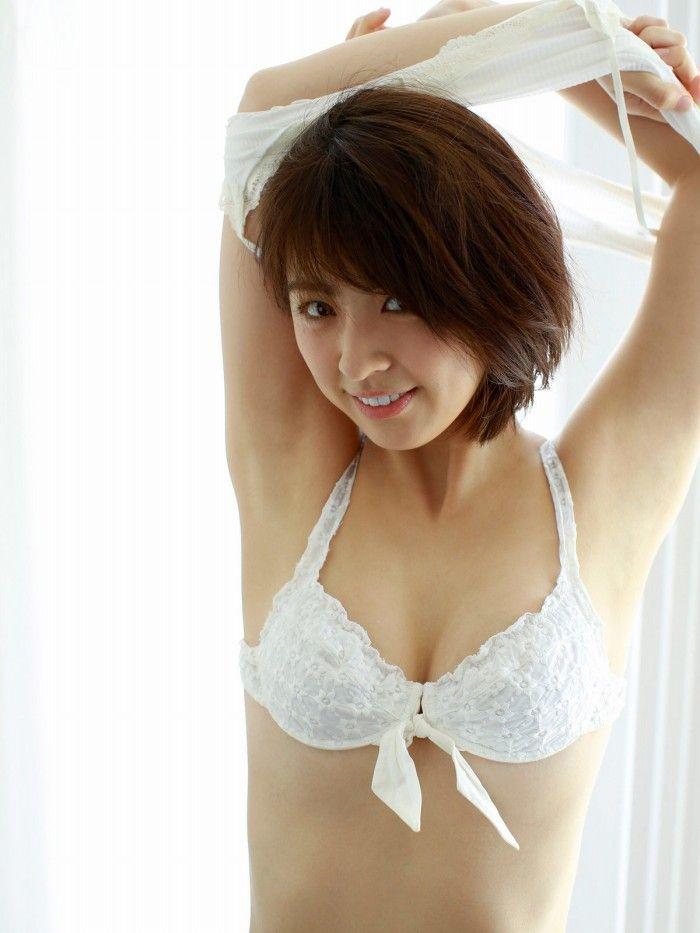 yurina_105.jpg