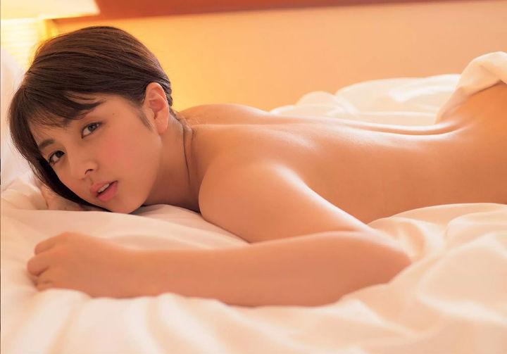 yurina_109.jpg
